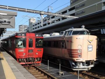 20151018_haikai2