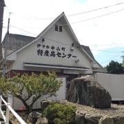 Nakayama_tokusan1