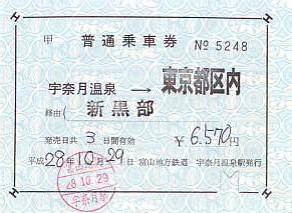 E1123