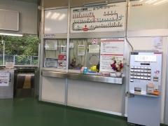 Yamakawa_mado