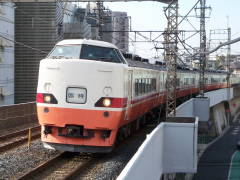 Naritahatsumode