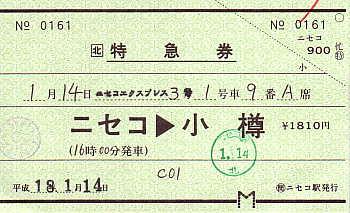 G0365