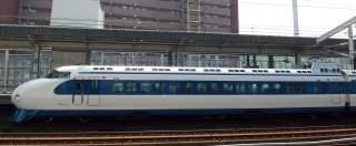 0_shinshimonoseki