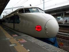 Hikari355_3