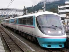 Asagiri20000