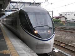 Asagiri371