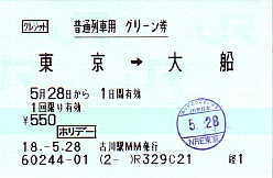 M0128