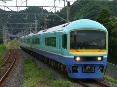 Shiroisuna