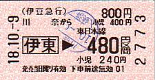 E0477