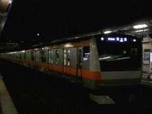 E233_fujimi