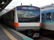 E233_kamisuwa