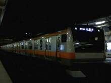 E233_kobuchizawa