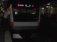 E233_matsumoto